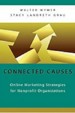 Connected Causes
