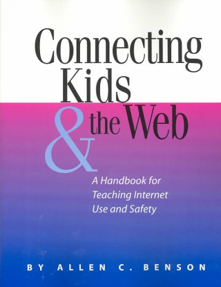 Connecting Kids and the Web