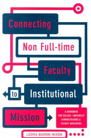 Connecting Non Full-Time Faculty to Institutional Mission