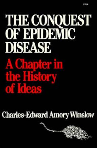 Conquest of Epidemic Disease
