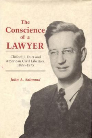 Conscience of a Lawyer