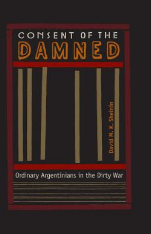 Argentina's Other Dirty War