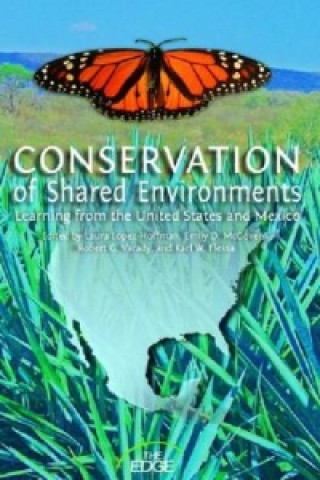 Conservation of Shared Environments