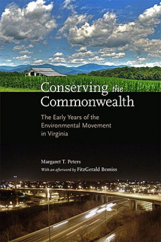 Conserving the Commonwealth