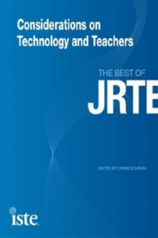 Considerations on Technology and Teachers