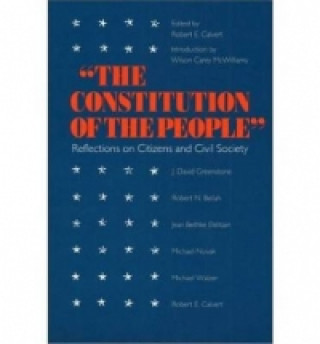 Constitution of the People