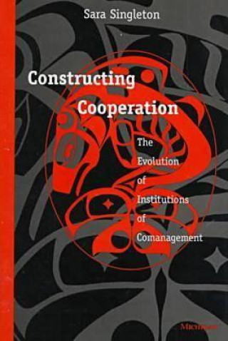 Constructing Cooperation