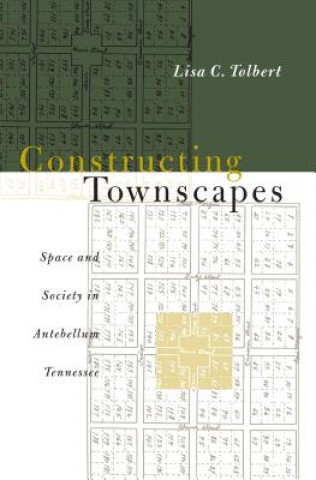 Constructing Townscapes