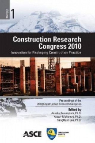 Construction Research Congress 2010