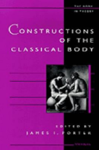 Constructions of the Classical Body