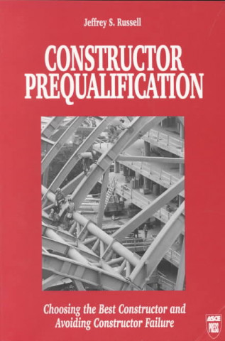 Constructor Prequalification