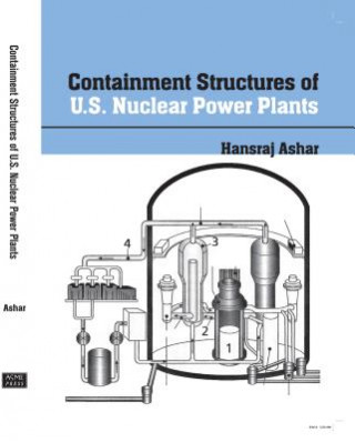 Containment Structures of U.S. Nuclear Power Plants