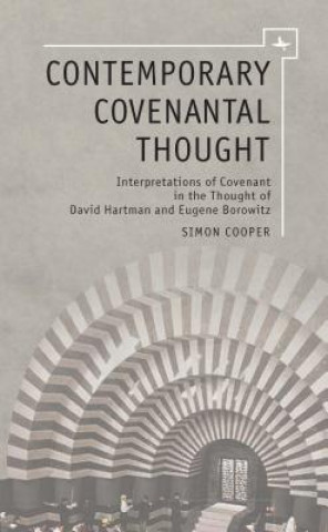 Contemporary Covenantal Thought