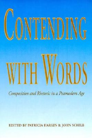 Contending with Words