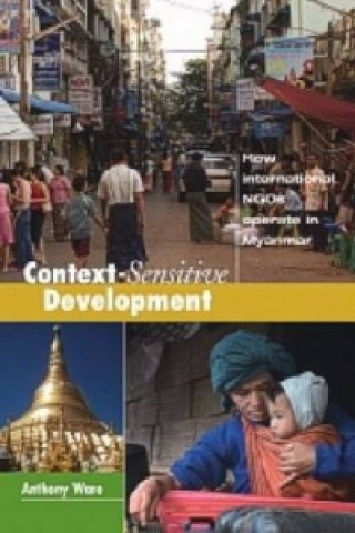 Context-Sensitive Development