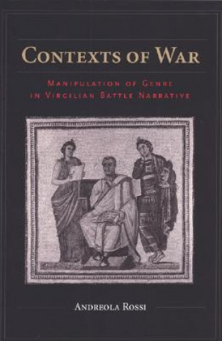 Contexts of War