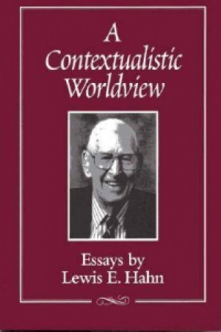 Contextualistic Worldview