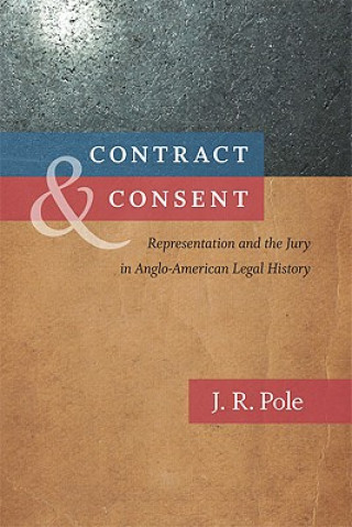 Contract and Consent