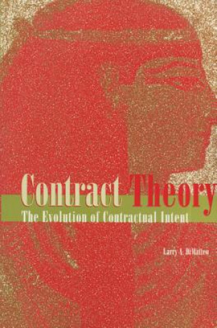 Contract Theory