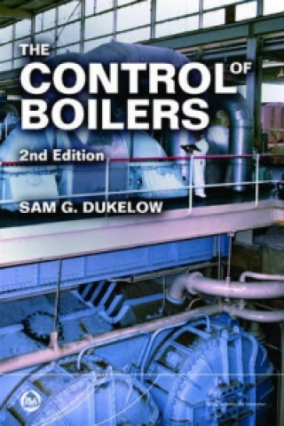 Control of Boilers