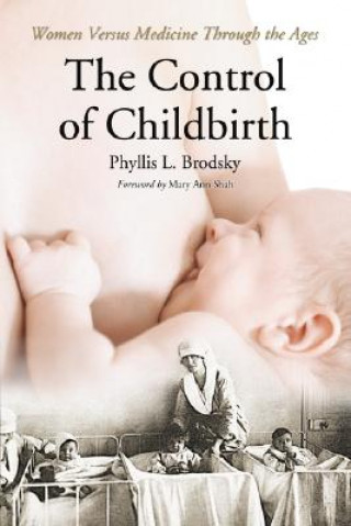 Control of Childbirth