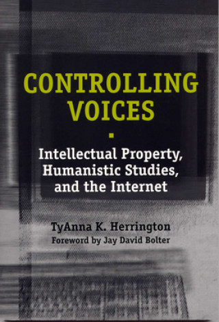 Controlling Voices