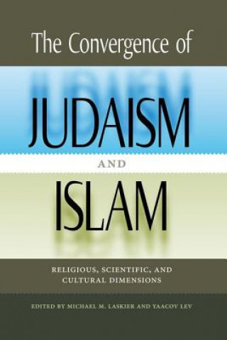 Convergence of Judaism and Islam