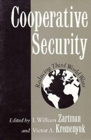 Cooperative Security