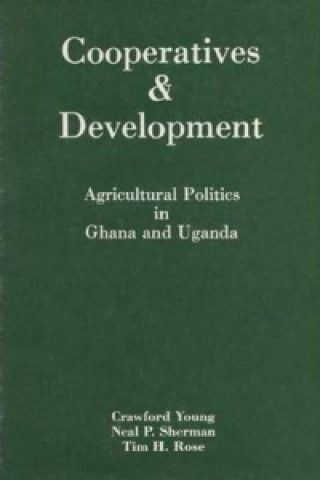 Cooperatives and Development