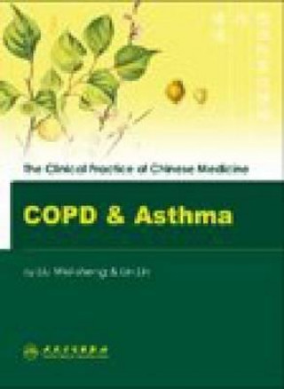 Clinical Practice of Chinese Medicine
