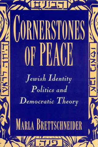 Cornerstones of Peace