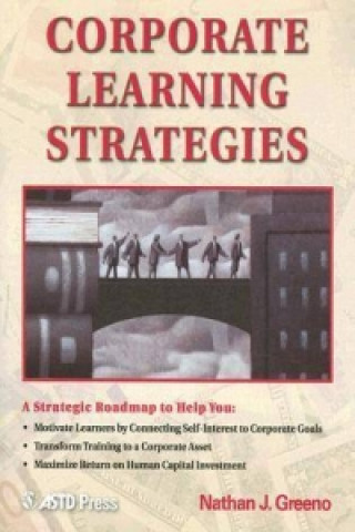 Corporate Learning Strategies