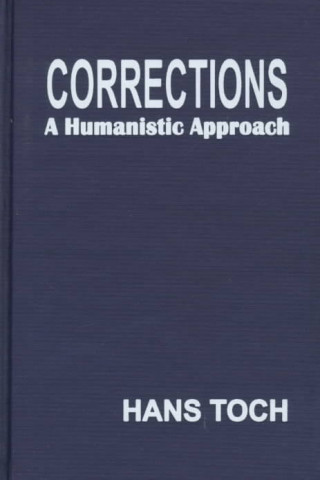 Corrections: a Humanistic Approach