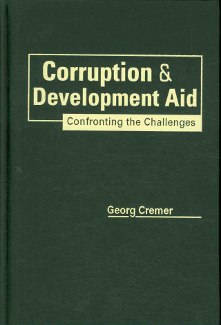 Corruption and Development Aid