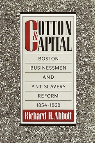 Cotton and Capital