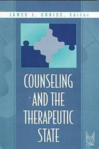 Counseling and the Therapeutic State
