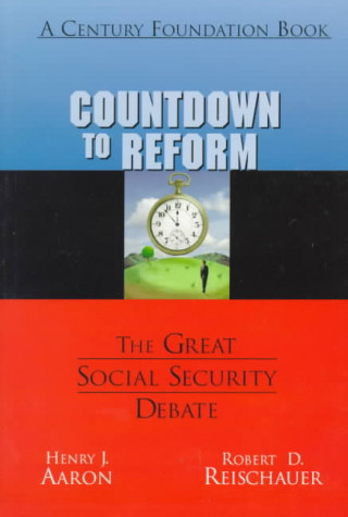 Countdown to Reform