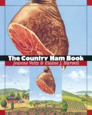 Country Ham Book