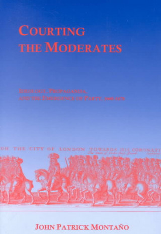 Courting the Moderates