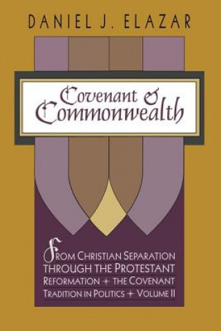 Covenant and Commonwealth S#2