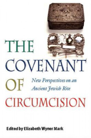 Covenant of Circumcision