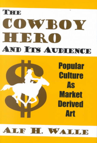 Cowboy Hero and Its Audience