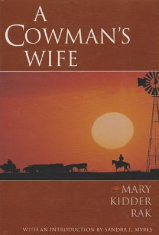 Cowman's Wife