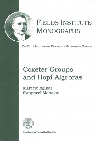 Coxeter Groups and Hopf Algebras