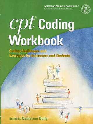 CPT Coding Workbook