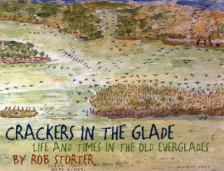 Crackers in the Glade