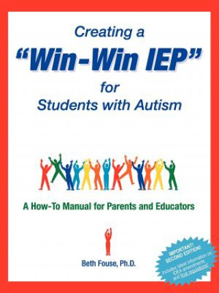 CREATING A WIN WIN IEP FOR STUDENTS WI