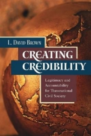 Creating Credibility