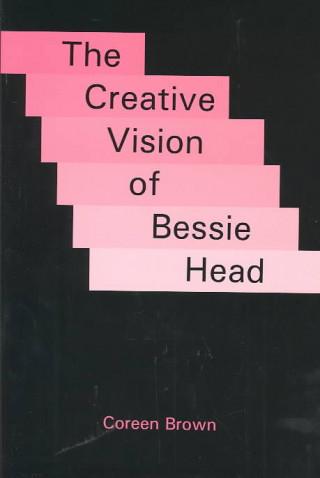 Creative Vision of Bessie Head