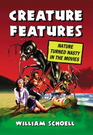 Creature Features